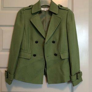 Olive Tahari Suit Coat/Jacket- Size 2